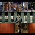 【MVで着ている服のブランドは?】変態紳士クラブ-YOKAZE