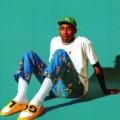 【タイプ別】パンツ|U.S. HIPHOPアーティストのおしゃれな履きこなし