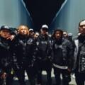 【MVで着ている服のブランドは?】BAD HOP-Friends feat. Vingo, JP THE WAVY, Benjazzy, YZERR & LEX