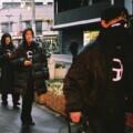【音楽不況の突破口】日本人ラッパーが立ち上げたオリジナルブランド