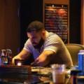 Drake(ドレイク)の好きなファッションブランドは?