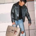 KANDYTOWN所属ラッパー・IOのファッションは?