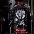 blackmeans|パンクの真髄を極める日本のレザーブランド