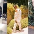 ラッパー達はなぜEVISUのジーンズを履くのか?
