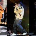 【資産1500億円】Jay-Zのファッションスタイル特集