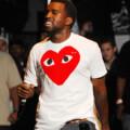 【安っぽさNG】ロゴTシャツの人気ブランドとメンズコーデ