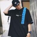S-kaine(エスカイネ)のファッション・服のブランドは?