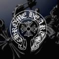 CHROME HEARTS(クロムハーツ)の歴史|知っておきたい10のこと